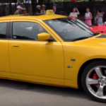 dodge_charger_super_bee_taxi