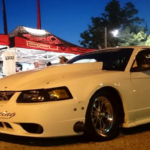 hpp_racing_boosted_ego_mustang