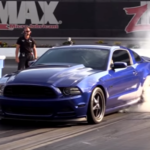 modified_coyote_mustang_gt