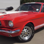 red_1965_ford_mustang_shelby