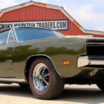 1969_charger_special_edition