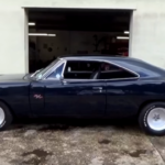 dark_blue_1970_charger_rt