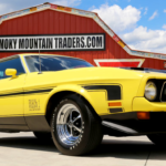 grabber_yellow_1971_ford_mustang