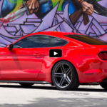 red_2015_mustang_s550