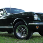 resored_1965_ford_mustang_289_a_code