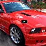 special_edition_2006_mustang_saleen