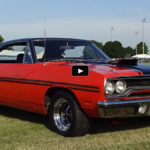 tor_red_1970_plymouth_gtx