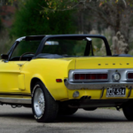 yellow_1968_shelby_gt500KR_convertible
