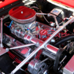 1966_mustang_supercharged_347_stroker_motor