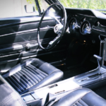 1967_ford_mustang_deluxe_interior