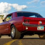 1967_ford_mustang_rear