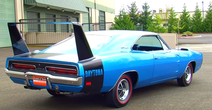 1968 charger daytona for sale autos post. Black Bedroom Furniture Sets. Home Design Ideas