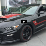black_2016_mustang_military_edition