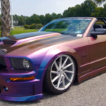 customized_2008_mustang_gt