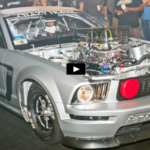 fast_forward_race_cars_notrous_mustang