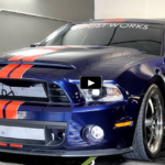 modified_2012_mustang_gt500