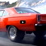 red_1968_plymouth_road_runner