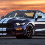 2016_mustang_gt350_hennessey_performance