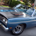 blue_1969_plymouth_road_runner_383
