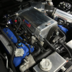 kenne_bell_supercharged_2013_mustang_gt500