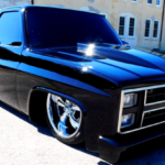 metal_brothers_1985_chevy_truck