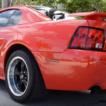 modified_2002_mustang_gt