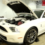 modified_2013_mustang_gt500