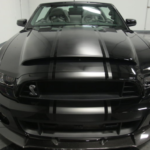 modified_2013_mustang_gt500_convertible