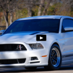 out_in_front_performance_mustang_gt_cs