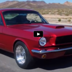 pro_touring_1965_ford_mustang