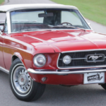 red_1967_mustang_convertible