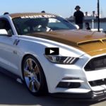 s550_mustang_hurst_limited_edition