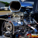 supercharged_big_block_55_chevy