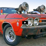 twin_turbocharged_chevelle_drag_car
