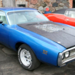 1972_dodge_charger_318