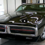 1972_dodge_charger_318_automatic