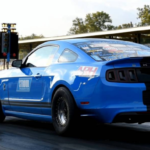 2013_shelby_gt500_evolution_performance