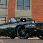 blacked_out_1965_cadillac_coupe_deville
