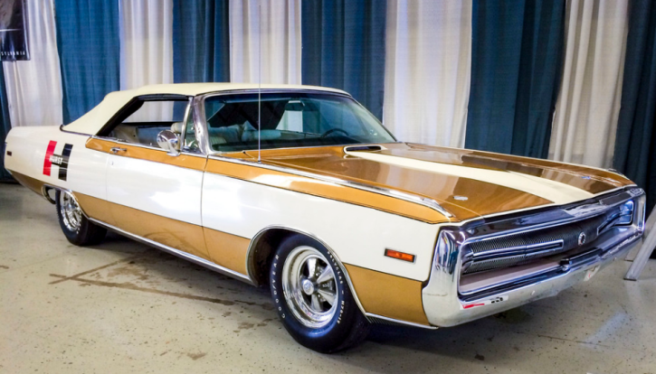 the only one convertible 1970 chrysler 300 hurst hot cars. Cars Review. Best American Auto & Cars Review
