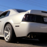 customized_2001_mustang_gt