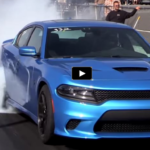 dodge_hellcat_charger_hhp_racing