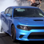 hhp_racing_hellcat_charger