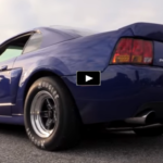 kenne_bell_supercharged_2003_mustang