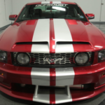 limited_edition_2005_mustang