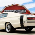 restored_1966_charger_rt