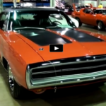 sunroof_1970_dodge_charger