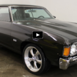 charcoal_1972_chevrolet_chevelle_350