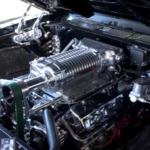 chevy_chevelle_supercharged_big_block