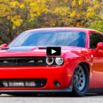 classic_design_wide_body_challenger