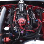 competition_automotive_small_block_ford_engine